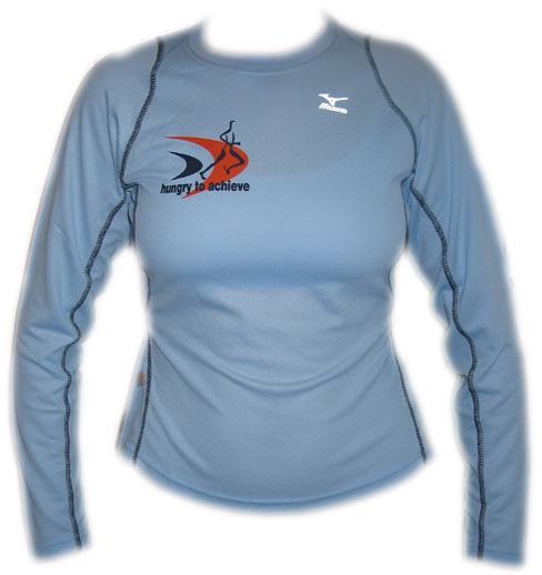 ladies-long-sleeve-front